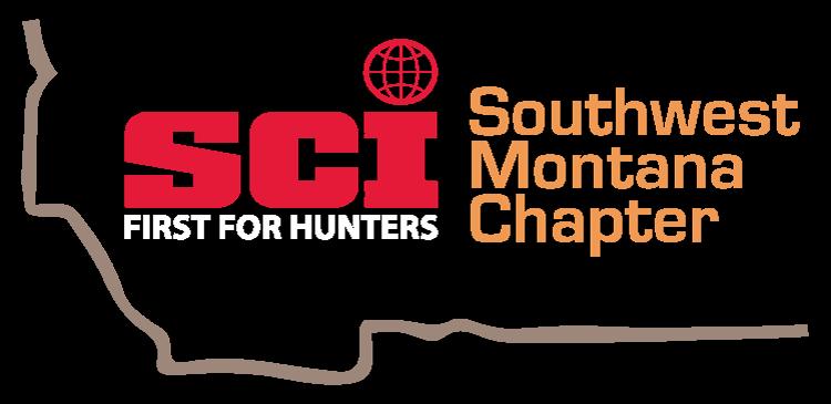 SCI-MT