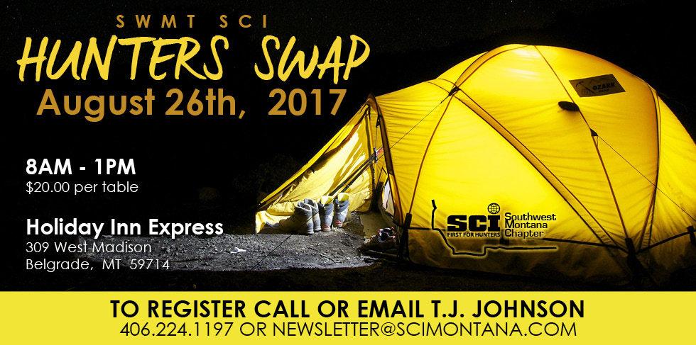 2017 Hunters Swap web